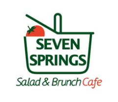 seven sprigs