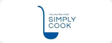 simplay cook