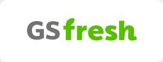 GS fresh