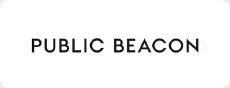 Public Beacon