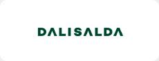 Dalisalda